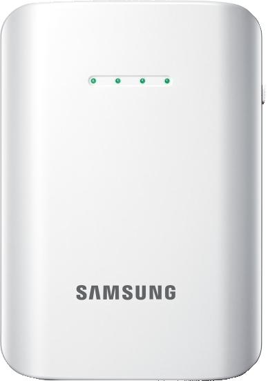 Samsung EEB-EI1CWE SotMarket.ru 1500.000