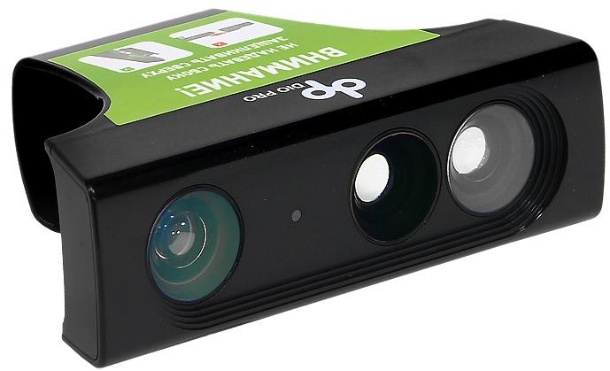 Насадка для Microsoft Kinect DIO PRO VXB-GA009 SotMarket.ru 1530.000