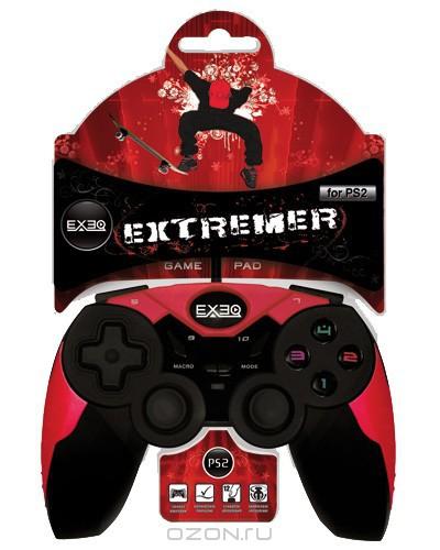EXEQ Extremer SotMarket.ru 490.000