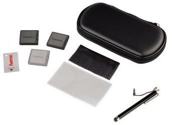 Набор аксессуаров для Sony PlayStation Vita HAMA H-114131 (8 в 1) SotMarket.ru 540.000