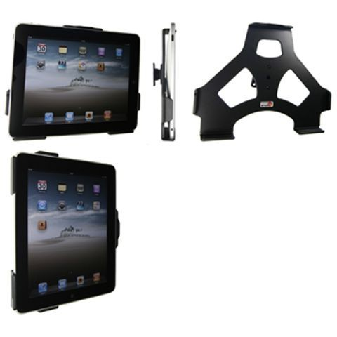 Автомобильный держатель для Apple iPad Brodit Tablet Holder 511139 SotMarket.ru 2140.000