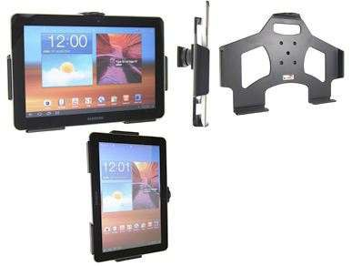 Автомобильный держатель для Samsung Galaxy Tab 10.1 P7500 Brodit Tablet Holder 511287 SotMarket.ru 2990.000