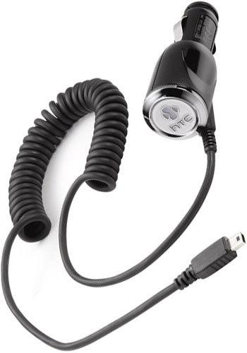 Автомобильное зарядное устройство для HTC P6300 CC C100 ORIGINAL SotMarket.ru 580.000