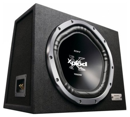 Sony XS-GTX150LE SotMarket.ru 4400.000