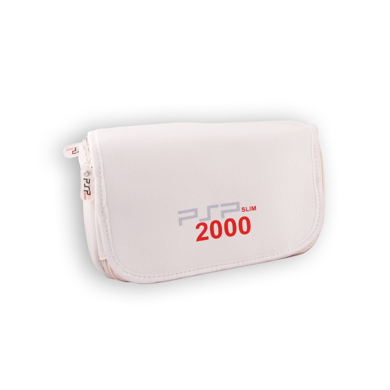 Сумка для Sony PSP Slim 2000 GameGuru Elite SotMarket.ru 220.000