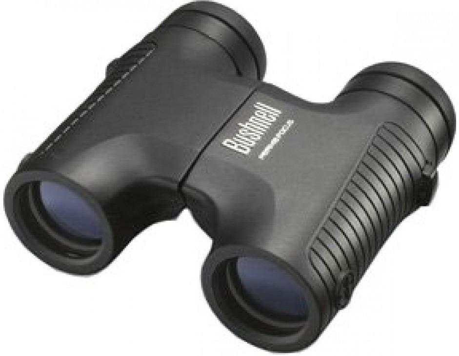 Bushnell PermaFocus 10x32 171032 SotMarket.ru 3750.000