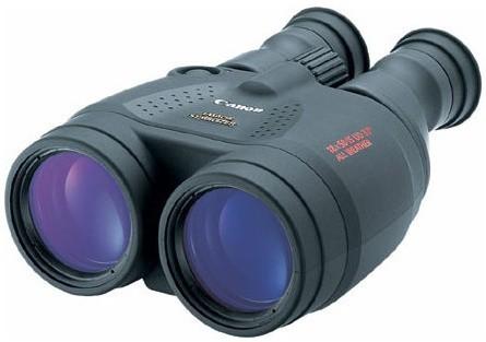 Canon 18x50 IS SotMarket.ru 63500.000