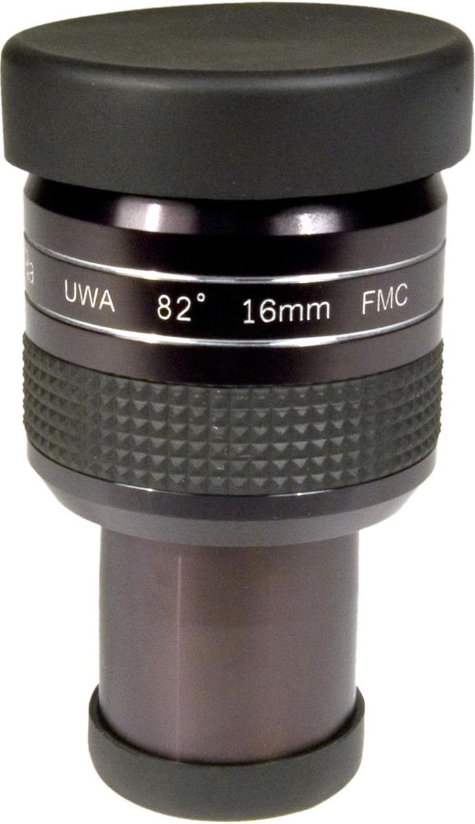 Levenhuk Ra WA 16mm SotMarket.ru 7720.000