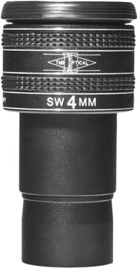 Sturman SW 4mm SotMarket.ru 3710.000