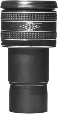 Sturman SW 7.5mm SotMarket.ru 2920.000