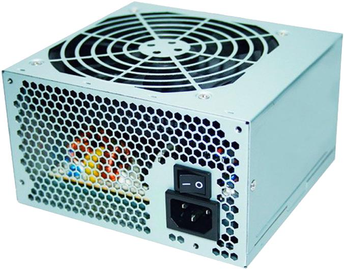FSP FSP400-60HCN SotMarket.ru 1850.000