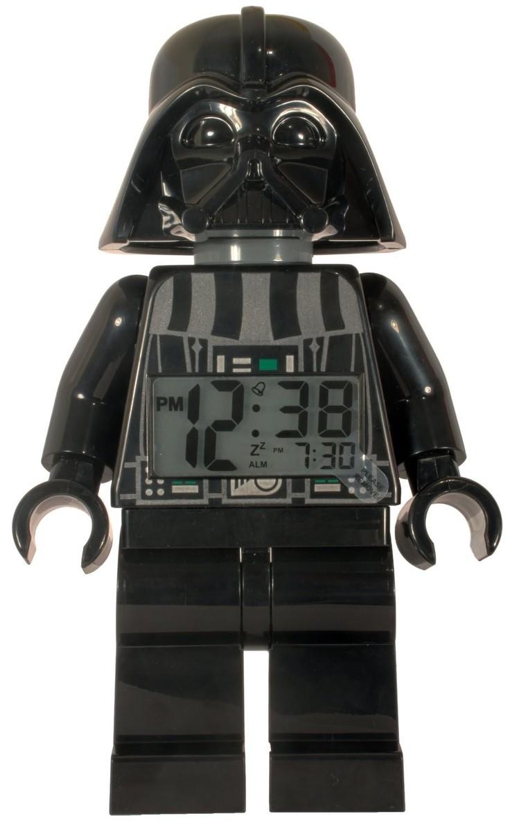 ClicTime Lego Star Wars Дарт Вейдер 9002113 SotMarket.ru 2060.000