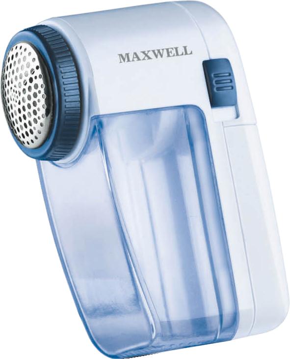 Maxwell MW-3101 SotMarket.ru 430.000