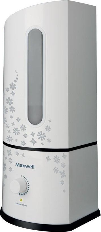 Maxwell MW-3553 SotMarket.ru 1160.000