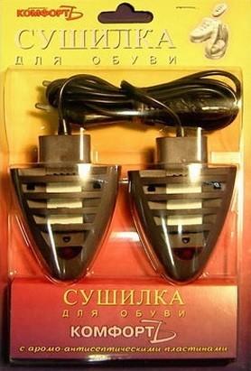 Комфорт 20 SotMarket.ru 420.000