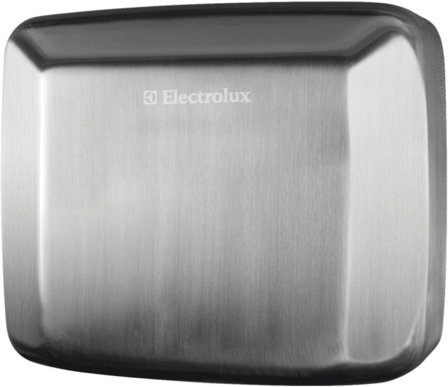 Electrolux EHDA-2500 SotMarket.ru 5990.000