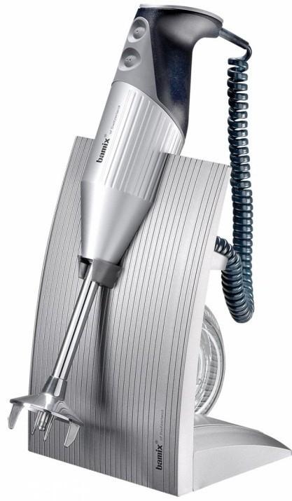 Bamix M200 SwissLine Silver SotMarket.ru 9270.000
