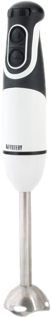 Mystery MMC-1422 SotMarket.ru 1740.000