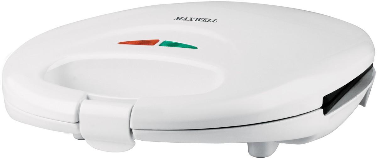 Maxwell MW-1551 SotMarket.ru 620.000