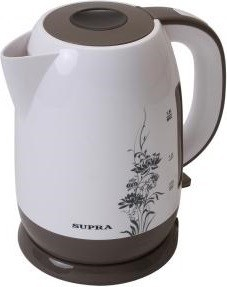SUPRA KES-1807 SotMarket.ru 1190.000