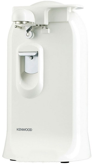 Открывалка Kenwood CO-600 SotMarket.ru 1290.000