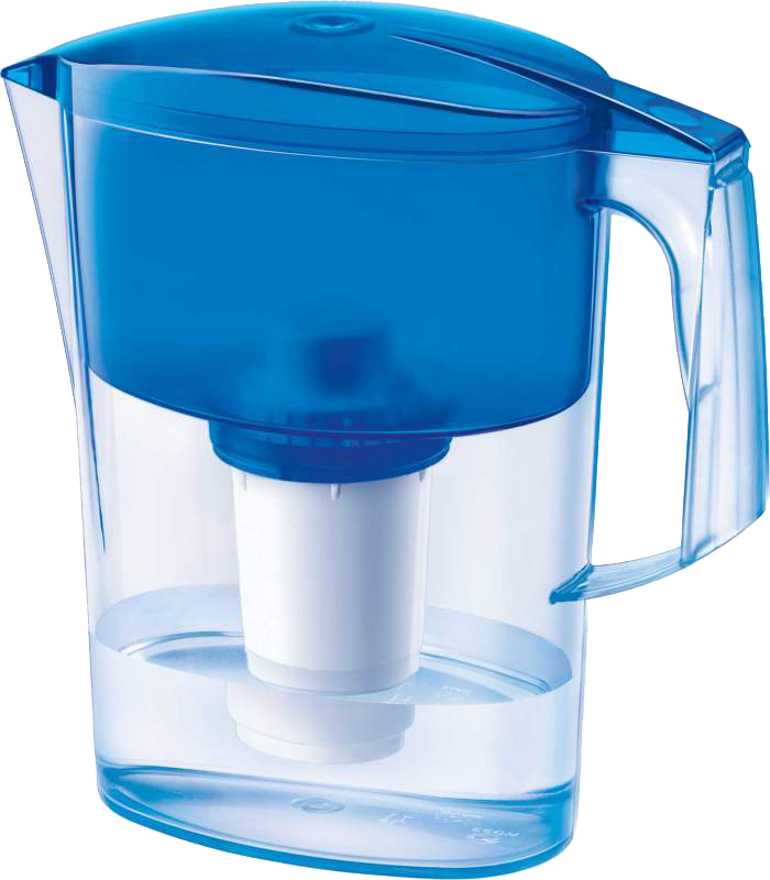 Фильтры для очистки воды в бассейн своими руками