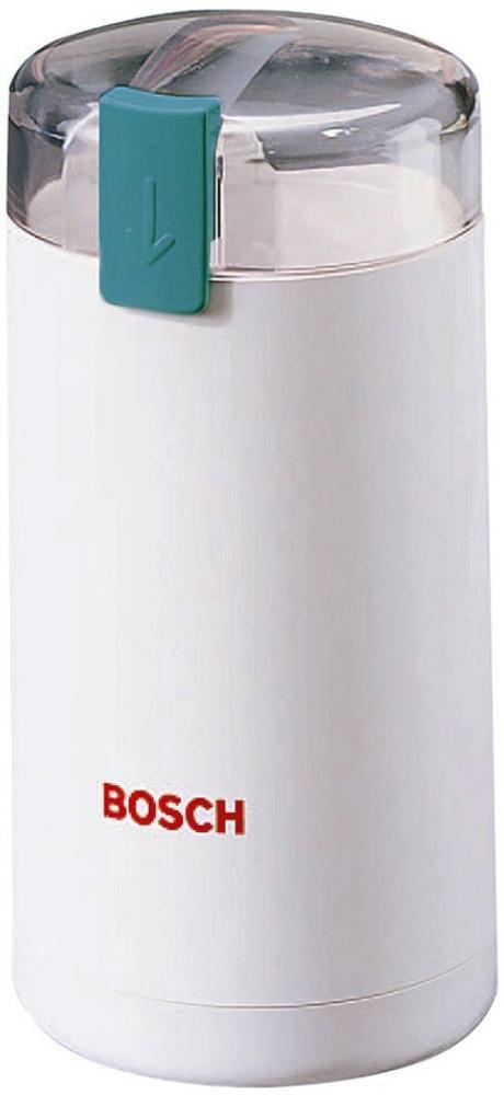 Bosch MKM 6000 SotMarket.ru 1530.000