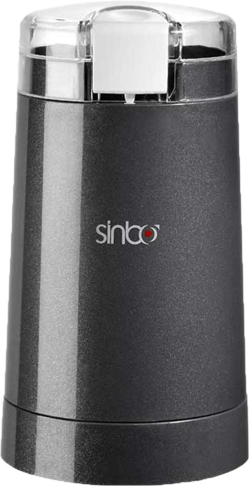 Sinbo SCM-2931 SotMarket.ru 1210.000