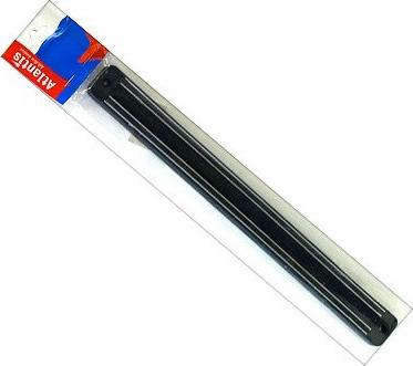 Магнитный держатель для ножей Atlantis 1856001-EK SotMarket.ru 260.000