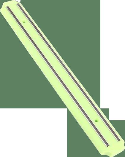 Магнитный держатель для ножей Atlantis 1856012-EK SotMarket.ru 390.000