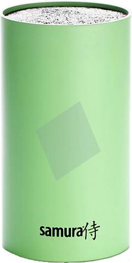 Подставка для ножей Samura Fusion KBF-101 SotMarket.ru 1760.000
