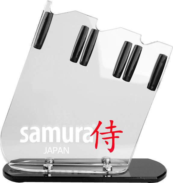 Подставка для ножей Samura KS-001 SotMarket.ru 990.000
