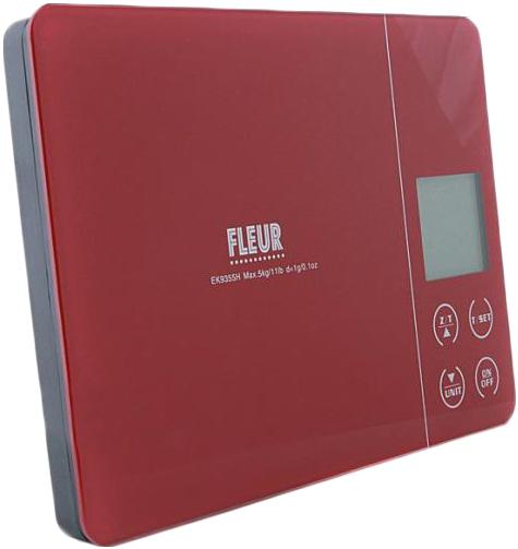 FLEUR EK9355H-S301 SotMarket.ru 490.000