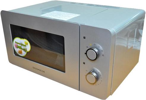 Daewoo Electronics KOR-5A18 SotMarket.ru 2800.000