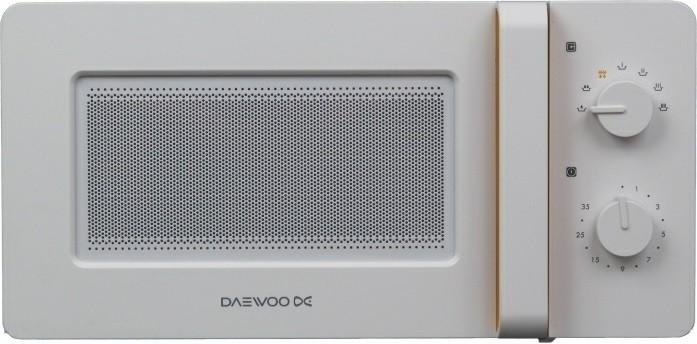 Daewoo Electronics KOR-5A67W SotMarket.ru 2780.000