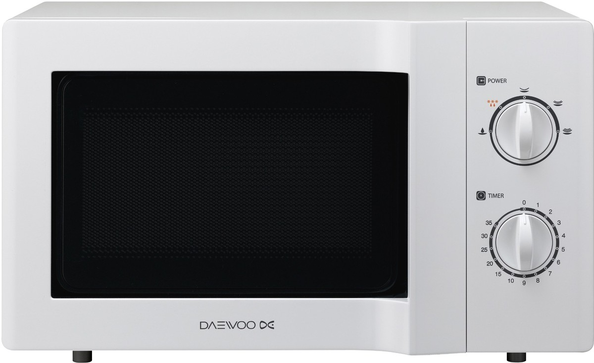 Daewoo Electronics KQG-6L65 SotMarket.ru 2660.000