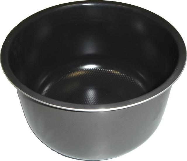 Чаша для BRAND 37500 SotMarket.ru 1090.000