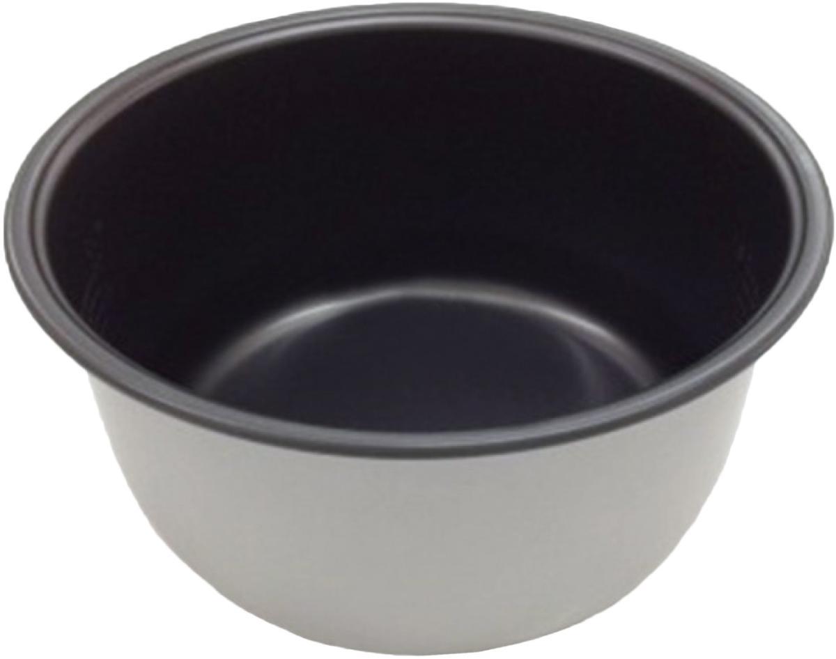 Чаша для Panasonic SR-TMPN10 SotMarket.ru 1180.000
