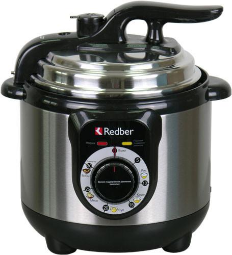 Redber MC-M205 SotMarket.ru 2100.000