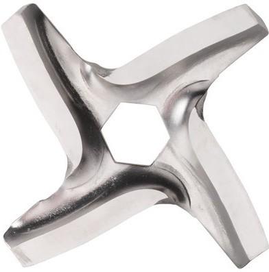 Нож Moulinex ADR901 SotMarket.ru 640.000