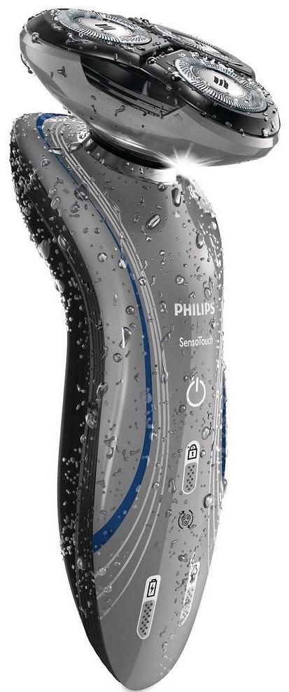 Philips RQ 1151 SotMarket.ru 4990.000