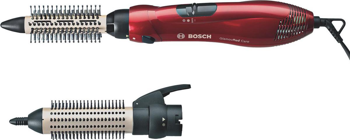 Bosch PHA2302 SotMarket.ru 2080.000