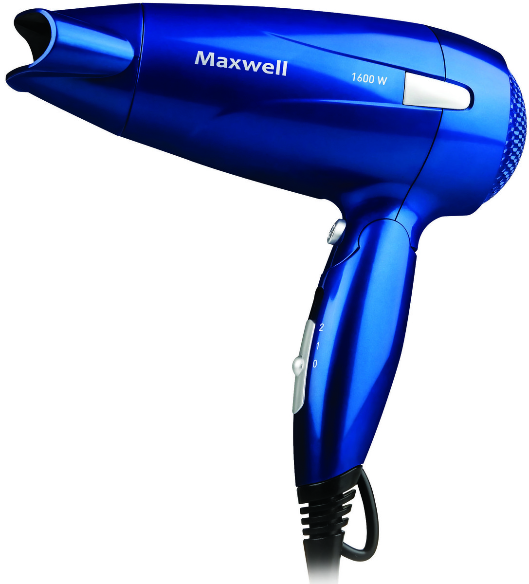 Maxwell MW-2016 SotMarket.ru 530.000