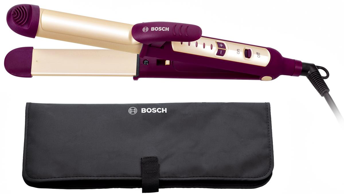 Bosch PHC2520 SotMarket.ru 1760.000