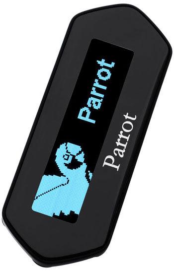 Parrot MKi9100 SotMarket.ru 9900.000