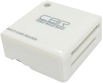 Card Reader CBR CR 413 SotMarket.ru 187.000