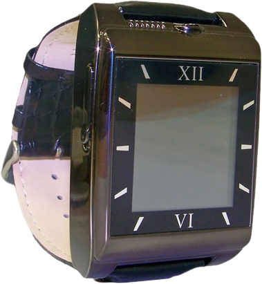 Часы-телефон Watchtech V5 SotMarket.ru 4790.000
