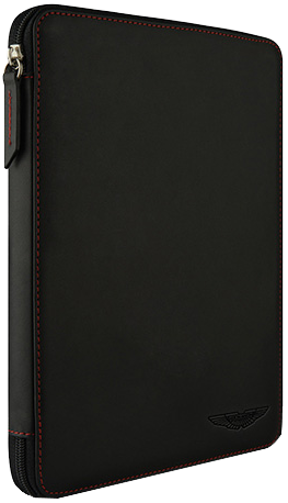 Beyzacases Folio BZ SotMarket.ru 2800.000
