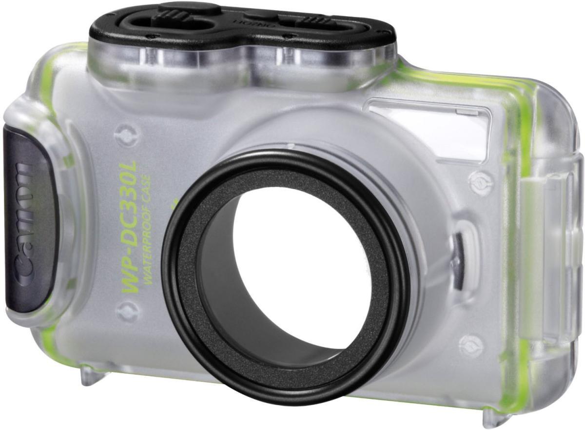 Подводный бокс Canon WP-DC330L SotMarket.ru 3270.000