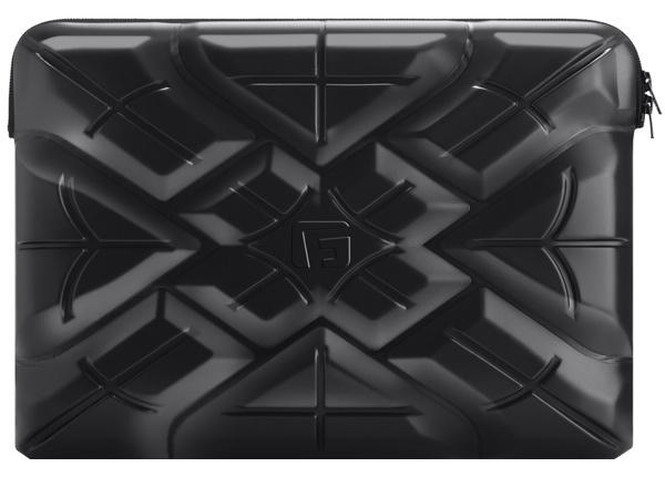 Чехол для Apple MacBook Pro 13